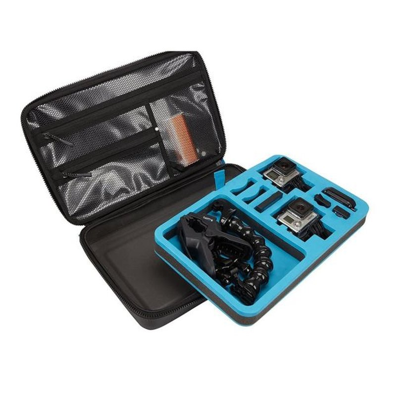 Geanta Thule Legend GoPro Advanced Case